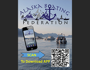 page3-img1_BoatApp.png